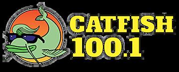 Catfish 100.1