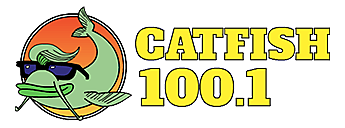 Catfish 100.1